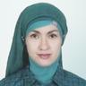 dr. Ade Indrisari, Sp.A, M.Kes