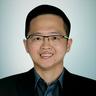 dr. Ade Irawan, Sp.OG, M.Kes