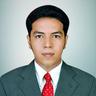 dr. Ade Nofendra, Sp.A