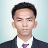 dr. Ade Rachmat Yudiyanto, Sp.A(K), M.Ked(Ped)