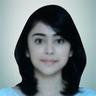 dr. Ade Sari Nauli Sitorus, Sp.BP-RE
