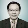 dr. Ade Suherlan, Sp.Rad