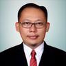dr. Ade Tan Reza, Sp.B