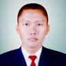 dr. Ade Wirdayanto, Sp.BS