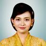 dr. Adelina Prajitno, Sp.KFR