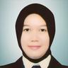dr. Adellia Megasari