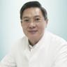 dr. Adenan Irianto, Sp.PD-KGH
