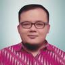 dr. Adhi Muharrom, Sp.P