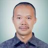 dr. Adhi Nugraha Hadinata, Sp.B(K)Onk