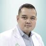 dr. Adhi Wicaksono, Sp.M