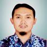 dr. Adhika Restanto Purnomo, Sp.U