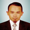 dr. Adhitya Putra Pratama, Sp.A