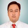 dr. Adhitya Rahadi Yudhadi, Sp.BS