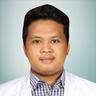 dr. Adhityawan