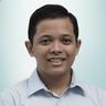 Dr. Adhityawarman Menaldi, M.Psi