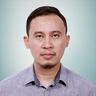 dr. Adi Hijaz Yamani, Sp.A