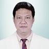 dr. Adi Nolodewo, Sp.THT-KL