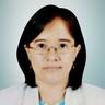 dr. Adi Puspowati, Sp.S