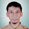 dr. Adi Rastono, Sp.B-KBD