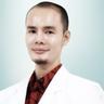 dr. Adi Satriyo, Sp.KK