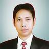 dr. Adi Wibowo, Sp.An
