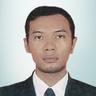 dr. Adi Wismayasa, Sp.BS