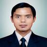 dr. Adib Mujanat, Sp.OG
