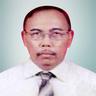 dr. Adikusumo, Sp.S