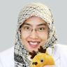 dr. Adilla Hikma Zakiati, Sp.KFR