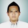 dr. Adin Rama Dhani