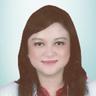 dr. Adisti Anjarwadi, Sp.KFR