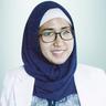 dr. Adisti Mega Rinindra, Sp.THT-KL