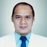 dr. Aditya Anandito Putra, Sp.BS