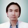 dr. Aditya Davy Santosa, Sp.B-KBD