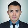 dr. Aditya Fahmi Prianda, Sp.JP