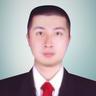 dr. Aditya Ignasius Sigit, Sp.PK