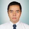 dr. Aditya Wahyudi, Sp.KFR