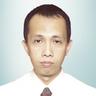 dr. Aditya Wicaksana, Sp.BS