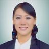 dr. Adline Natalia, Sp.S