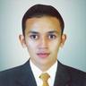 dr. Adri Buthia