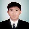 dr. Adrian Benedict Wijaya