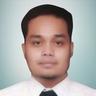 dr. Adrian Kadafi Lubis, Sp.THT-KL