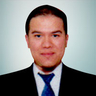 dr. Adrian Masno, Sp.JP(K), FIHA