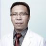 dr. Adrian Noldi Tangkilisan, Sp.BTKV
