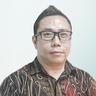 dr. Adrian Suhendra, Sp.PK