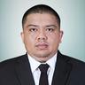 dr. Adriandy Saleh, Sp.B, FICS
