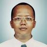 dr. Adrianus Martin Harry, Sp.Rad