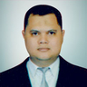 dr. Adrioki Risa, Sp.B
