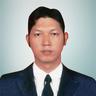 dr. Adry Leonardy Tendean, Sp.PD