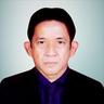 dr. Adyananto Soewarno, Sp.BS